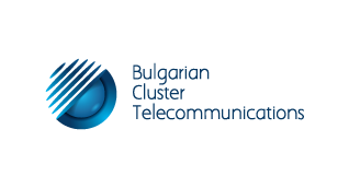 Bulgarian Cluster Telecommunications
